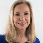 Cynthia Matossian MD