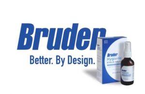 Video_Bruder Hygienic Eyelid Solution