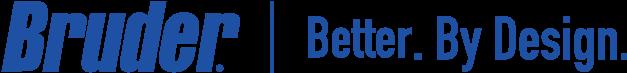 Bruder Healthcare is Better by Design