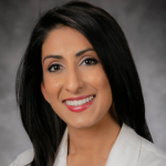 Preeya K. Gupta, MD in the Optometry Times article on the role of the technician in dry eye management