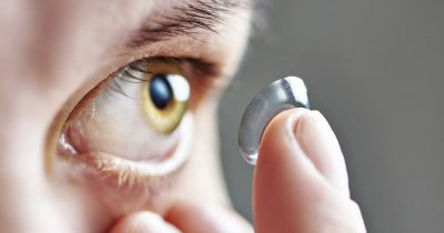 STOCK_Contact-Lenses-and-DryEye