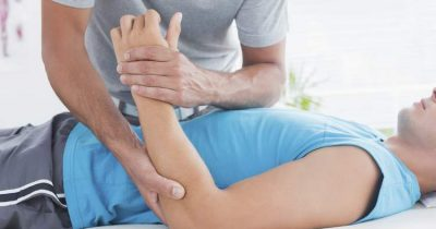 STOCK_FIRST_AID_PAIN_MANAGEMENT_TIPS
