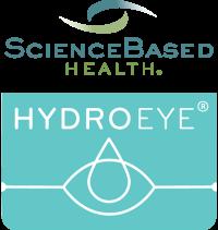 SBH-HydroEyes