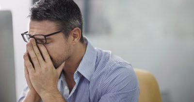 STOCK_TearHyperosmolarity&Dry Eye